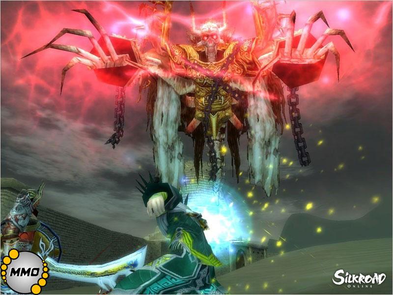 fantasy online games