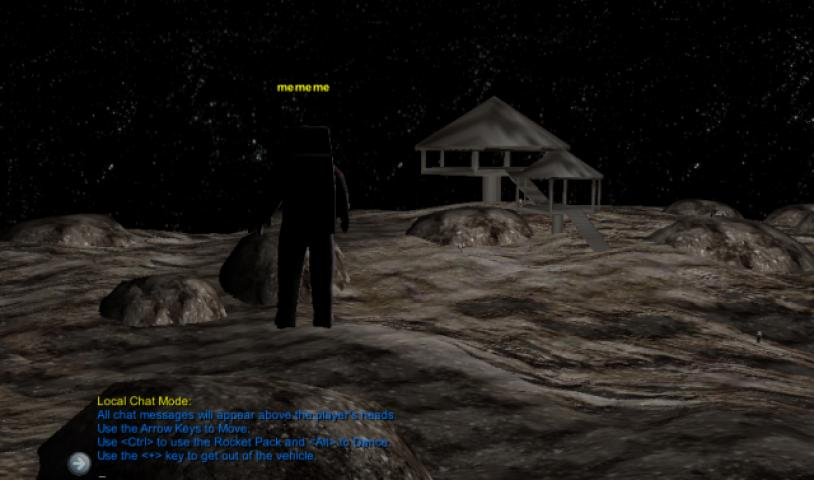 moon base game - photo #32